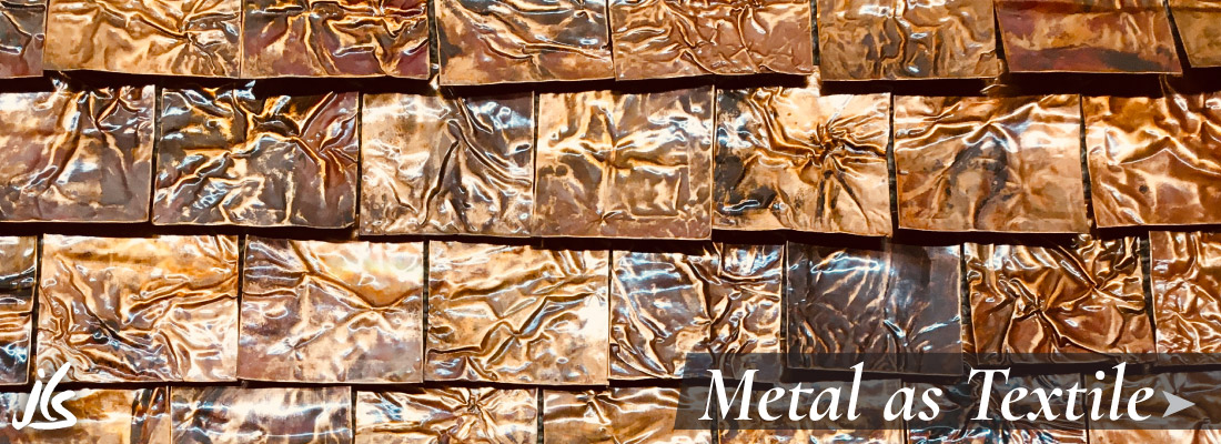 js_metal_as_textile_slider